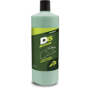 D15 Waterless Wash Gallon