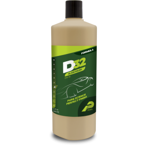 Puris D32 Glass Polish 16 fl oz