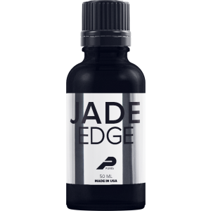 Puris Jade Edge - Creamic Coating (JECC-50) 50 ml Bottle