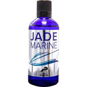 Puris Jade Marine- Creamic Coating (JMCC-100ml)