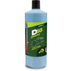 D50 Aqua Dressing Gallon