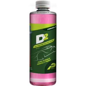 D2 All Purpose Cleaner Plus Gallon