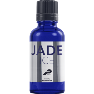 Puris Jade Ice- Creamic Coating (JICC50) 50 ml Bottle